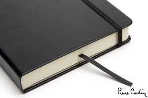 cuaderno manager pierre cardin (3)
