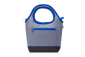lunchbag_web_front_azul