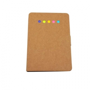 note pad eco